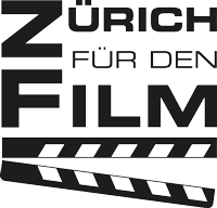 [Translate to England:] association, Zurich for the film