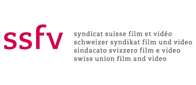 [Translate to England:] syndicat suiss film and video